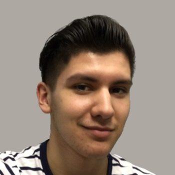 Danny Guzman