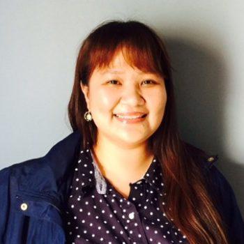 Elaine Huynh, M.S.