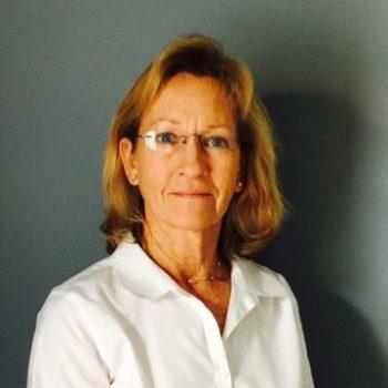Kelly Wyatt, M.A.
